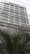 Oficina En Alquiler En Panama, Obarrio, Panama, PA RAH: 16-4935