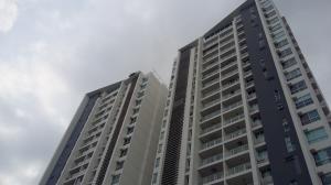 Apartamento En Venta En Panama, El Cangrejo, Panama, PA RAH: 16-4937