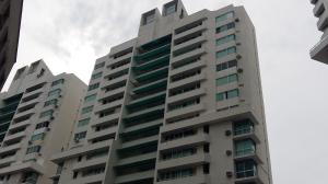 Apartamento En Venta En Panama, Edison Park, Panama, PA RAH: 16-4938