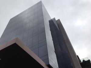 Oficina En Alquiler En Panama, Santa Maria, Panama, PA RAH: 16-4945