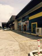 Local Comercial En Alquiler En Panama Oeste, Arraijan, Panama, PA RAH: 16-4949