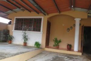 Casa En Venta En Arraijan, Vista Alegre, Panama, PA RAH: 16-4954