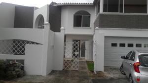 Casa En Venta En Panama, Reparto Nuevo Panama, Panama, PA RAH: 16-4959