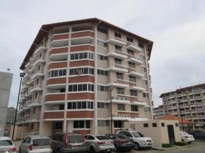 Apartamento En Alquiler En Panama, Juan Diaz, Panama, PA RAH: 16-4960