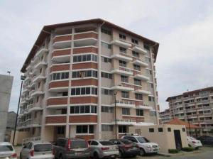 Apartamento En Venta En Panama, Juan Diaz, Panama, PA RAH: 16-4961