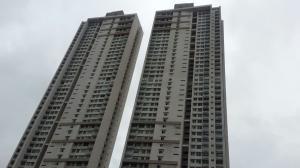 Apartamento En Alquiler En Panama, Costa Del Este, Panama, PA RAH: 16-4962