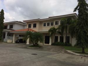 Casa En Alquiler En Panama, Costa Del Este, Panama, PA RAH: 16-4971