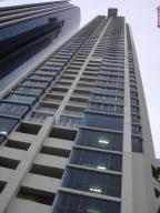 Apartamento En Alquiler En Panama, Costa Del Este, Panama, PA RAH: 16-4972