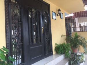 Apartamento En Alquiler En Panama, Condado Del Rey, Panama, PA RAH: 16-4975