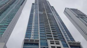 Apartamento En Venta En Panama, Costa Del Este, Panama, PA RAH: 16-4977