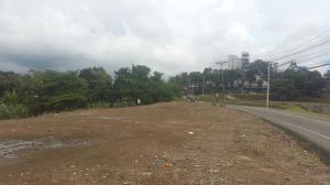 Terreno En Alquiler En Panama, Las Mananitas, Panama, PA RAH: 16-4981