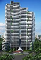 Apartamento En Venta En Panama, El Cangrejo, Panama, PA RAH: 16-4983