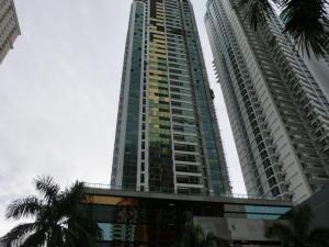 Apartamento En Venta En Panama, Costa Del Este, Panama, PA RAH: 16-4985