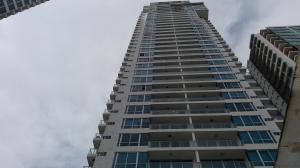 Apartamento En Alquiler En Panama, Costa Del Este, Panama, PA RAH: 16-4989