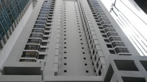 Apartamento En Alquiler En Panama, Avenida Balboa, Panama, PA RAH: 16-4994