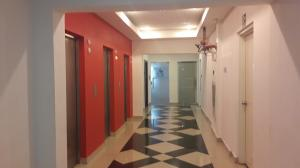 Consultorio En Venta En Panama, Via Brasil, Panama, PA RAH: 16-4993