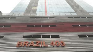 Consultorio En Alquiler En Panama, Via Brasil, Panama, PA RAH: 16-4995