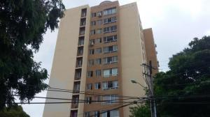 Apartamento En Venta En Panama, San Francisco, Panama, PA RAH: 17-20