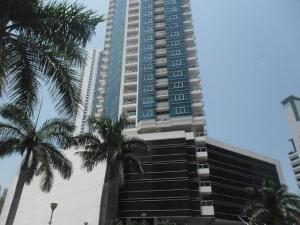 Apartamento En Alquiler En Panama, Costa Del Este, Panama, PA RAH: 16-4998