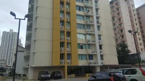 Apartamento En Alquiler En Panama, Condado Del Rey, Panama, PA RAH: 16-4999