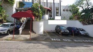Local Comercial En Alquiler En Panama, El Cangrejo, Panama, PA RAH: 16-5009