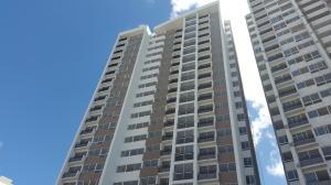 Apartamento En Venta En Panama, Ricardo J Alfaro, Panama, PA RAH: 16-5013