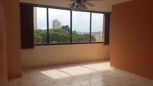 Apartamento En Venta En Panama, El Cangrejo, Panama, PA RAH: 16-5016