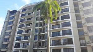 Apartamento En Venta En Panama, Amador, Panama, PA RAH: 16-5022