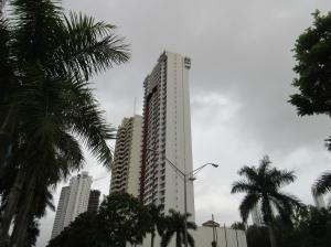 Apartamento En Alquiler En Panama, Costa Del Este, Panama, PA RAH: 16-5024