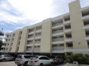 Apartamento En Alquiler En Panama, Ancon, Panama, PA RAH: 16-5039