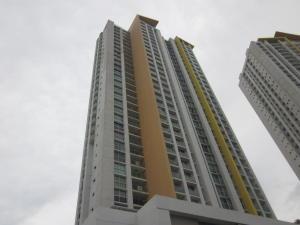 Apartamento En Venta En Panama, Condado Del Rey, Panama, PA RAH: 16-5029