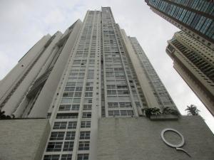 Apartamento En Venta En Panama, Punta Pacifica, Panama, PA RAH: 16-5035
