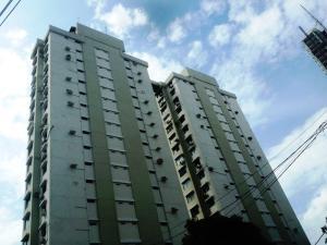 Apartamento En Venta En Panama, San Francisco, Panama, PA RAH: 16-5036