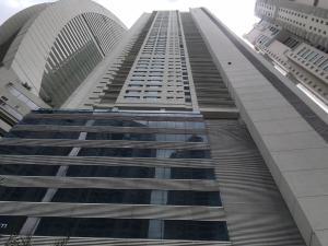 Apartamento En Alquiler En Panama, Punta Pacifica, Panama, PA RAH: 16-5067