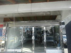 Local Comercial En Alquiler En Panama, San Francisco, Panama, PA RAH: 16-5066