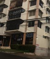 Negocio En Venta En Panama, El Cangrejo, Panama, PA RAH: 16-5064