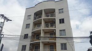 Apartamento En Alquiler En Panama, Parque Lefevre, Panama, PA RAH: 16-5065