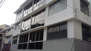Apartamento En Alquiler En Panama, El Cangrejo, Panama, PA RAH: 16-5073