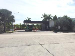 Casa En Alquiler En Panama, Costa Sur, Panama, PA RAH: 16-5077
