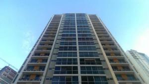 Apartamento En Alquiler En Panama, Costa Del Este, Panama, PA RAH: 16-5085