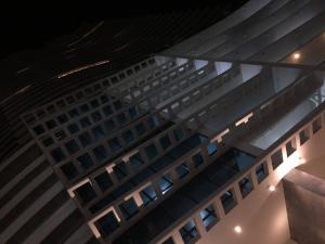 Apartamento En Venta En Panama, Punta Pacifica, Panama, PA RAH: 16-5089