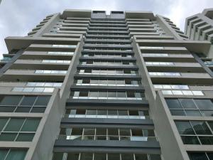 Apartamento En Alquiler En Panama, Edison Park, Panama, PA RAH: 16-5090