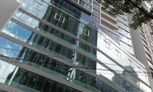 Apartamento En Alquiler En Panama, Paitilla, Panama, PA RAH: 16-5096