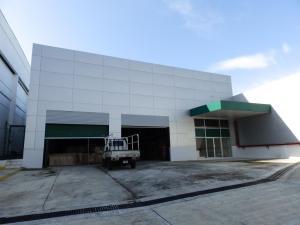 Galera En Alquiler En Panama, Calidonia, Panama, PA RAH: 16-5097