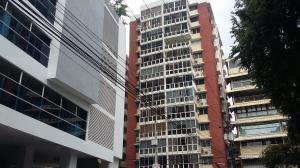 Apartamento En Alquiler En Panama, El Cangrejo, Panama, PA RAH: 16-5099