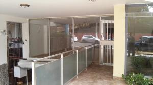 Apartamento En Alquiler En Panama, El Cangrejo, Panama, PA RAH: 16-5100