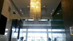 Apartamento En Alquiler En Panama, Avenida Balboa, Panama, PA RAH: 16-5101