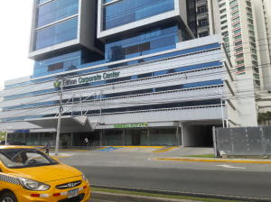 Oficina En Alquiler En Panama, Edison Park, Panama, PA RAH: 16-5104