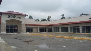 Local Comercial En Ventaen Chame, Coronado, Panama, PA RAH: 15-1914