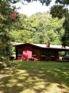 Casa En Venta En Chame, Sora, Panama, PA RAH: 16-5116